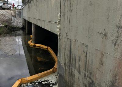 Bridge Roadway Lifting & Stabalization Orlando 20211605