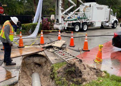CIPP Pipeline Repair Boca Raton_Shenandoah 211406-3