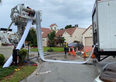 CIPP Pipeline Restoration Boca Raton_Shenandoah 211406-4