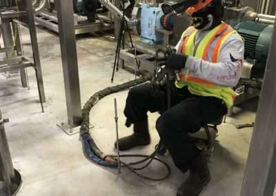 Concrete Slab Foundation Lifting & Stabalization Auburndale_Shenandoah 20211505-1